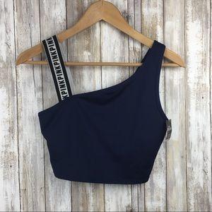 2/$25 Victoria's Secret PINK ultimate sport bra